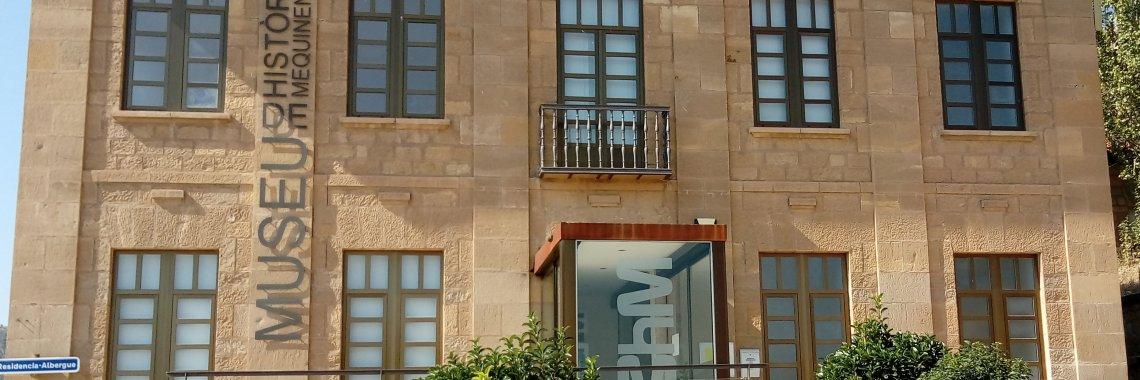 Museos_de_Mequinenza(1)