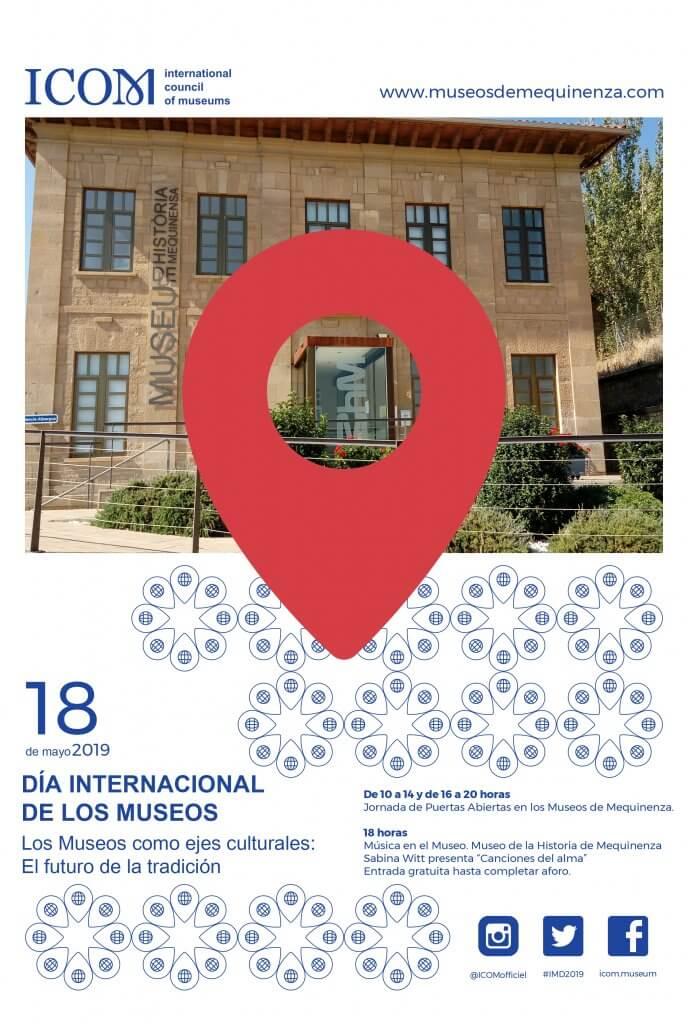 IMD2019-castellano