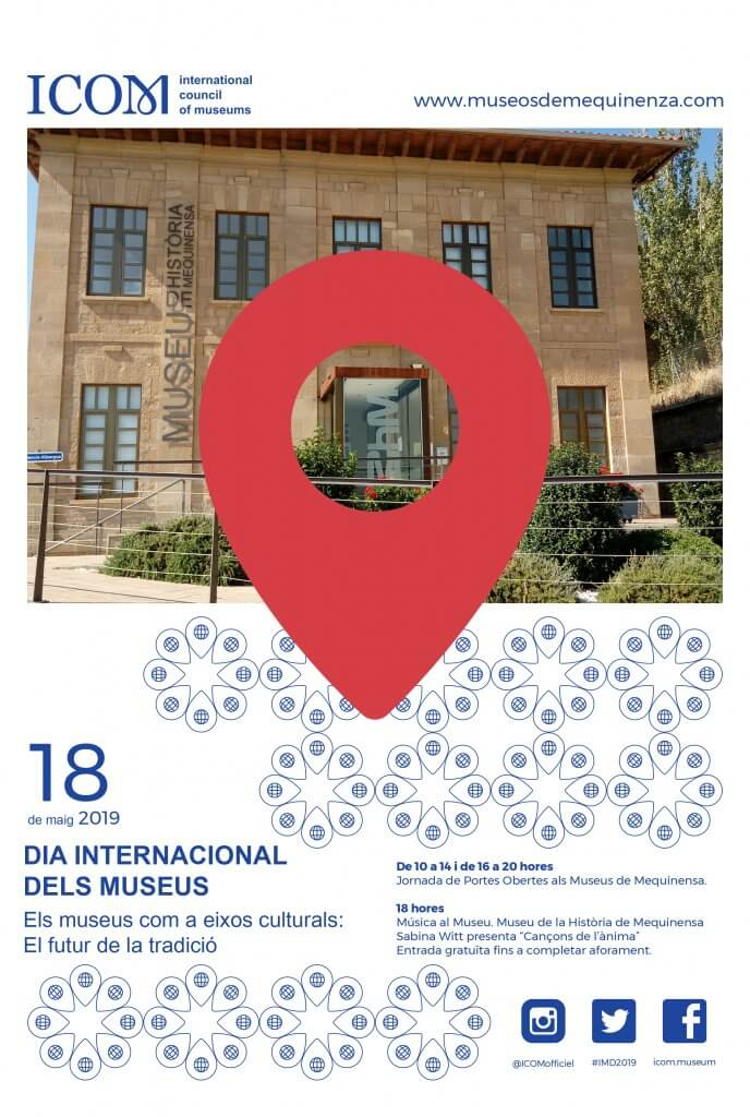 IMD2019-catalan_page-0001