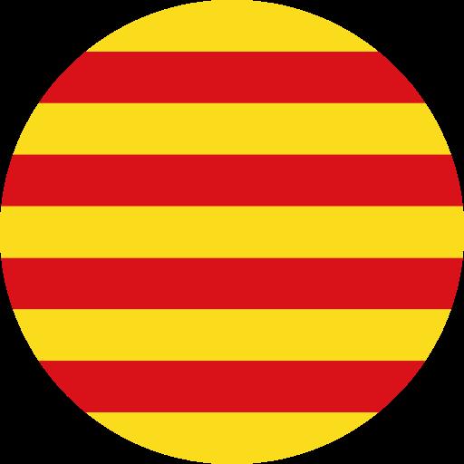 3253480-catalonia-icon-flag_106770