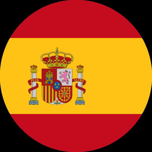 3253482-flag-spain-icon_106784